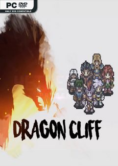 Dragon Cliff Build 4100244