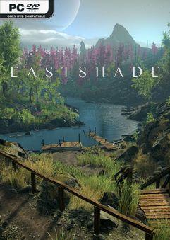 Eastshade v1.18