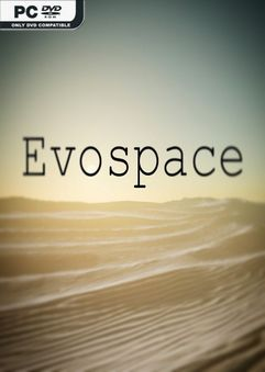 Evospace Early Access