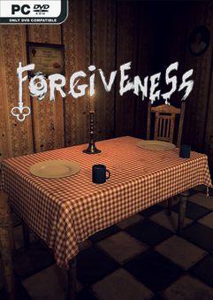 Forgiveness-PLAZA