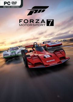 forza motorsport 6 apex download skidrow