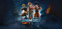 JUMP FORCE-3DM