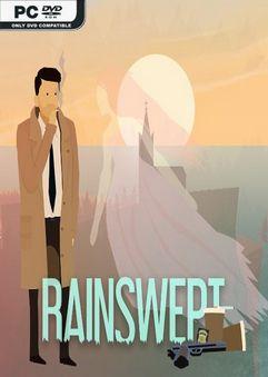 Rainswept-Razor1911