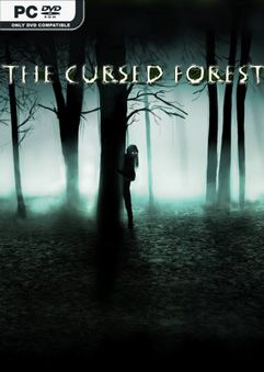 The Cursed Forest-HOODLUM