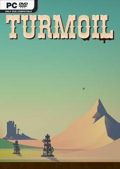 Turmoil Heat v2.0.12-SiMPLEX Turmoil.jpg