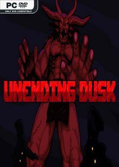 Unending Dusk v1.6
