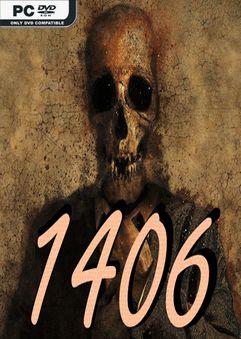 1406-HOODLUM