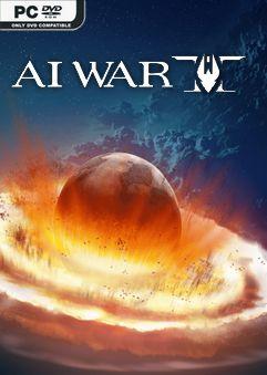 AI War 2 The New Paradigm-Razor1911