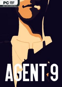 Agent 9-CODEX