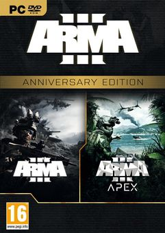 arma 3 multiplayer crack torrent