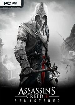 assassins creed 3 « Search Results « Skidrow & Reloaded Games