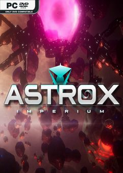 Astrox Imperium Early Access