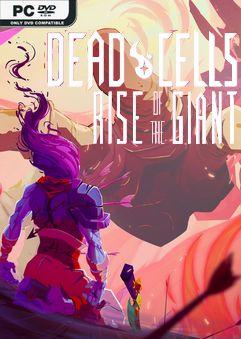 Dead Cells v2019.06.14