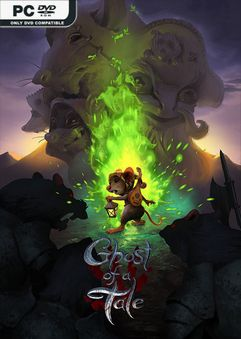 Ghost of a Tale v8.33