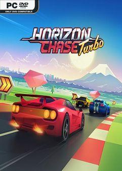 Horizon Chase Turbo Build 4294509
