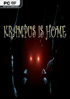 Krampus is Home v1.1.6