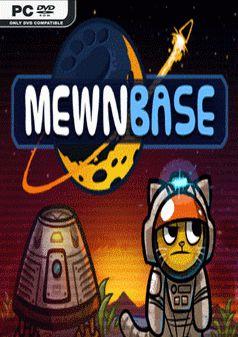 MewnBase v0.49