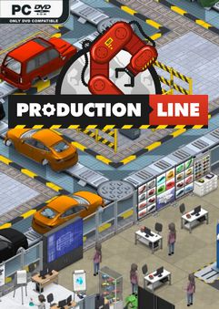Production Line Build 3844573