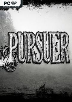 Pursuer-PLAZA
