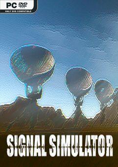 Signal Simulator Build 3763635