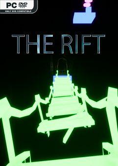 The Rift-PLAZA