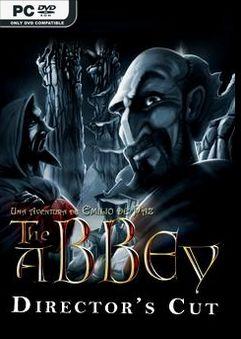 The Abbey Directors Cut-PLAZA