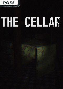 The Cellar-PLAZA