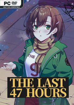 The Last 47 Hours-DARKSiDERS
