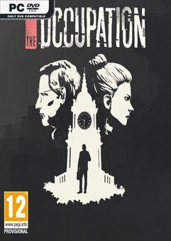 The Occupation v1.3-RELOADED