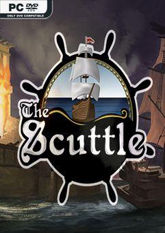 The Scuttle-HOODLUM