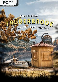Truberbrook-CODEX