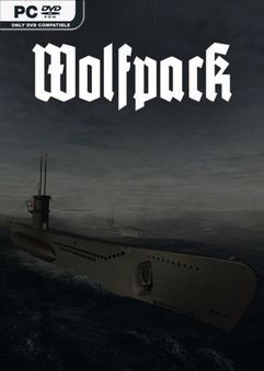 Wolfpack Early Access