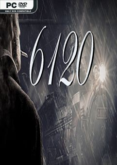 6120-PLAZA