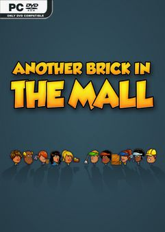 Another Brick in the Mall v1.1.4