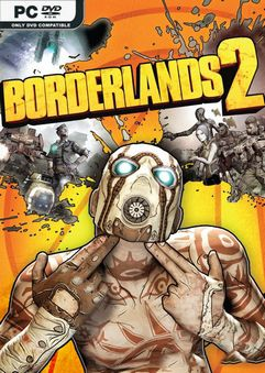borderlands-2-game-of-the-year-codex