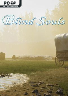 Blind Souls-PLAZA