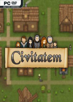 Civitatem v2.20