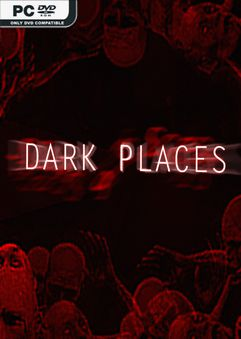 Dark Places-PLAZA