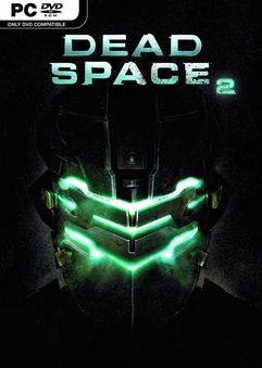 dead space 2 full game and crack s torrent