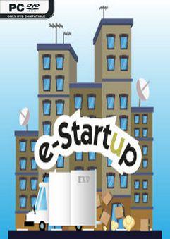 E-Startup-SiMPLEX