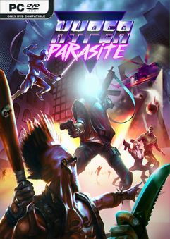 HyperParasite Early Access