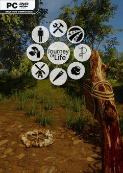 Journey of Life v0.0.8.5.1.5