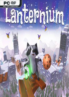 Lanternium-ALI213