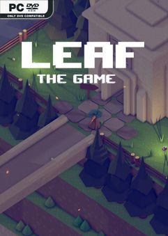 Leaf-FREEDRM