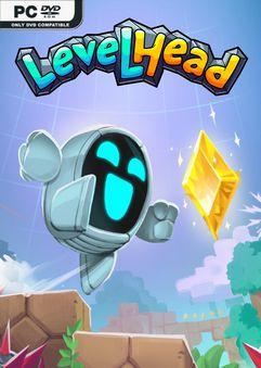Levelhead v0.6