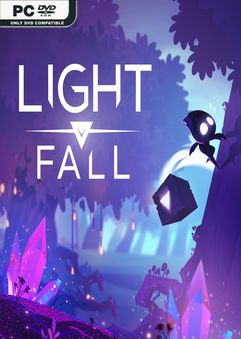 Light Fall Lost Worlds Edition-PLAZA
