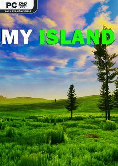 My Island v0.78