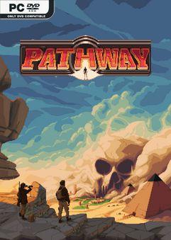 Pathway Adventurers Wanted - PLAZA