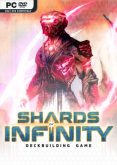 Shards of Infinity Early Access