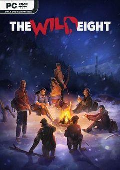 The Wild Eight v0.11.9